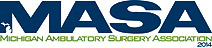 logo-Michigan-Ambulatory-Surgery-Association