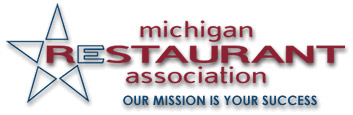 logo-michigan-restaurant-association