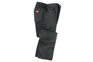 workpants-black